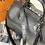 Thumbnail: LV Bandouliere 25 couro