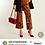 Thumbnail: Gucci Marmont vermelha