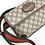 Thumbnail: Pochete Gucci Supreme