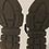 Thumbnail: Tênis Speed Balenciaga