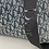 Thumbnail: Messenger Dior monogram