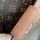 Thumbnail: LV Dauphine Hobo PM