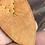 Thumbnail: LV Speedy 35 Monogram