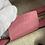 Thumbnail: Gucci Bucket Canvas Small Bag
