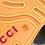 Thumbnail: Gucci Mens Ultrapace Mid 36,5