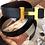 Thumbnail: Cinto Hermes preto