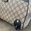 Thumbnail: BAG/TROLLEY, Gucci.