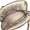 Thumbnail: Michael Kors Signature