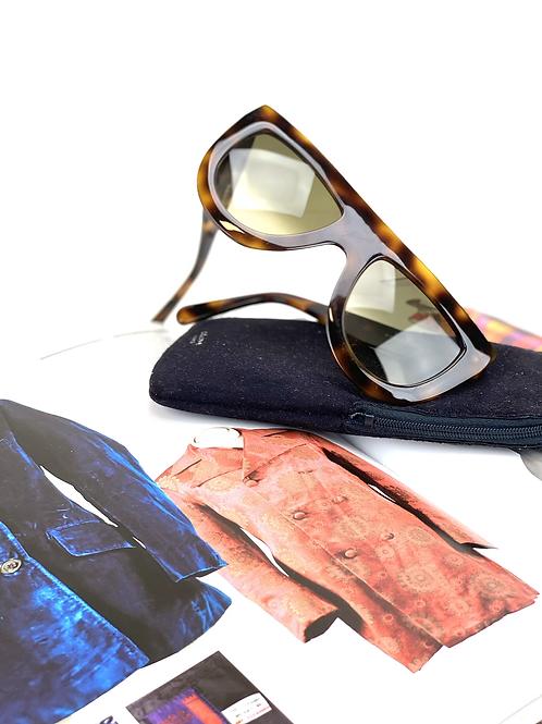 Celine óculos de sol