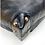 Thumbnail: Michael Kors Black