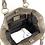 Thumbnail: 2way Nube Vitello Shine Tote Handbag Cross Body Bag