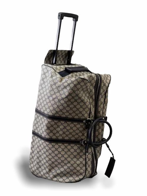BAG/TROLLEY, Gucci.