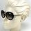 Thumbnail: Prada óculos de sol