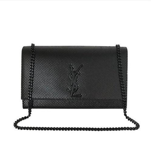 YSL Phyton com caixa, cards e Dust bag NOVÍSSIMA • ❌❌Em 12 de 624 pelo paypal ou