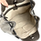 Thumbnail: Gucci soho Shoulder chain ( 36 x 27 cms ) 5.290 em 12 sem juros ou à vista com d