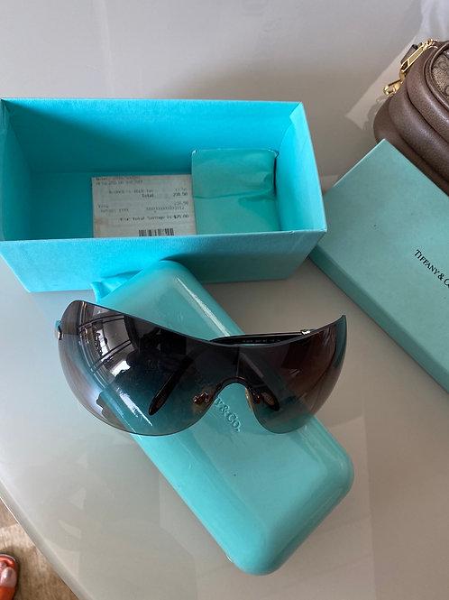 Tiffanys óculos sol