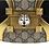 Thumbnail: Gucci Osirid Shoulder Bag 500781