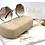 Thumbnail: Oculos de sol Chloé