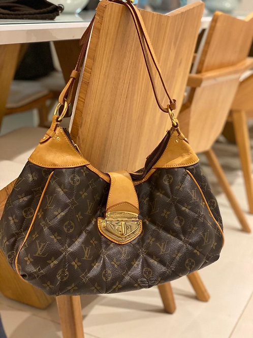 Bolsa Louis Vuitton Etoile City