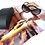 Thumbnail: Óculos de sol Prada