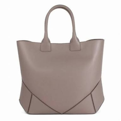 GIVENCHY EASY TOTE
