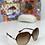 Thumbnail: Óculos de sol D&G