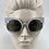 Thumbnail: Óculos Fendi