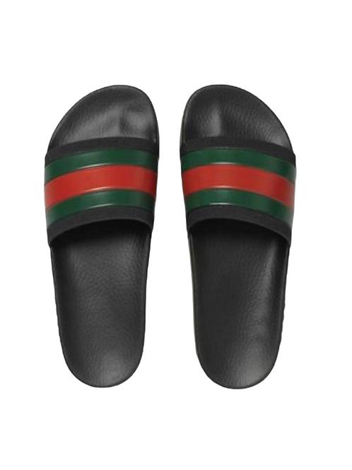 Gucci slide 41BR