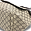 Thumbnail: Gucci Diaper Canvas