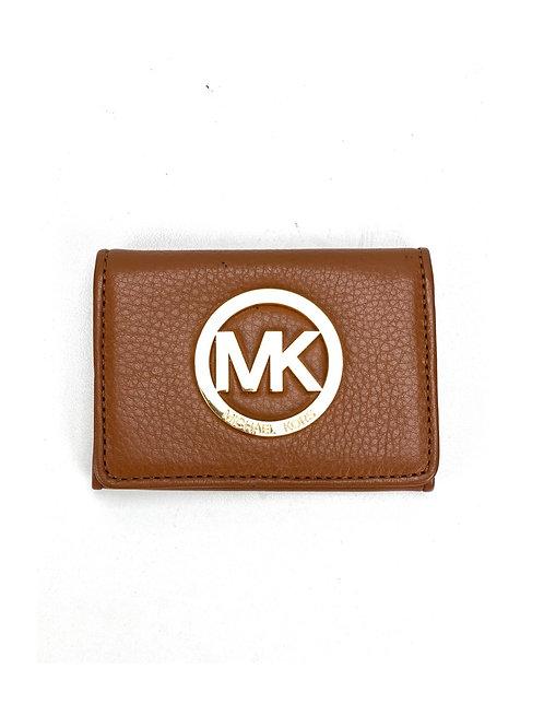 Porta cartão Michael Kors