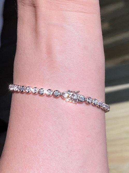 Ribeira Diamantes 18cm