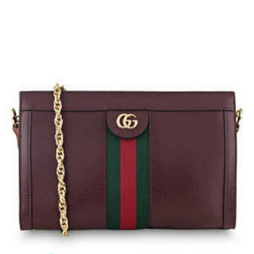 Gucci Ophidia Small