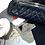 Thumbnail: Clutch Chanel lambskin