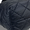Thumbnail:  Extra Large Nylon Tote Bags With Zipper