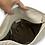 Thumbnail: BAG MONTBLANC OFF WHITE