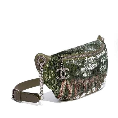 Stylish Chanel Cruise Bag Collection