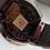 Thumbnail: Relógio Gucci bronze