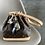 Thumbnail: Petit Noé com bandeau sem uso
