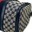 Thumbnail: Gucci Boston Marinho