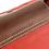Thumbnail: LE PLIAGE EXPANDABLE TRAVEL BAG RED