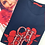 Thumbnail: T-shirt Carolina Herrera S