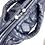 Thumbnail: Chanel Couro marinho