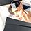 Thumbnail: Óculos de sol DIOR