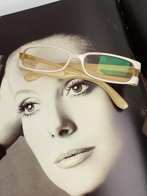 Oculos Grau YSL
