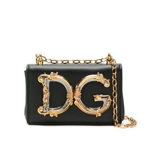 Dolce&Gabbana mini