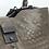 Thumbnail: Bottega Veneta STEEL NAPPA SMALL NAPOLI BAG
