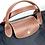 Thumbnail: Longchamp le Pliage XL Black