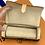 Thumbnail: LV porta Relógios monogram