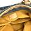Thumbnail: LV Denim