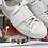 Thumbnail: Tenis Louis Vuitton white